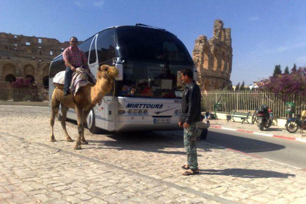 afrika-tunisiaB5B7B449-DFF3-995B-47BE-B6A862689DC3.jpg