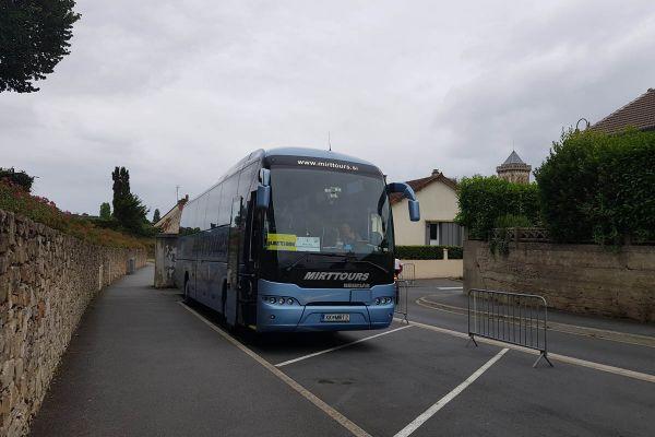 bricqubec-francijaC2701683-7E24-44CF-365F-9B18B9196AB2.jpg