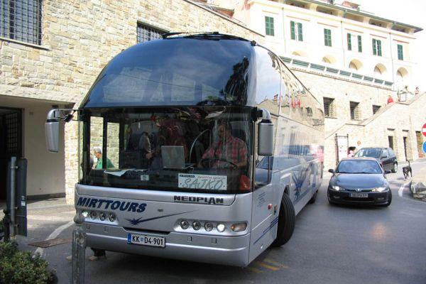 italia-portovenere589A096B-B9FC-DA0E-39D0-DF29A01CEAB4.jpg