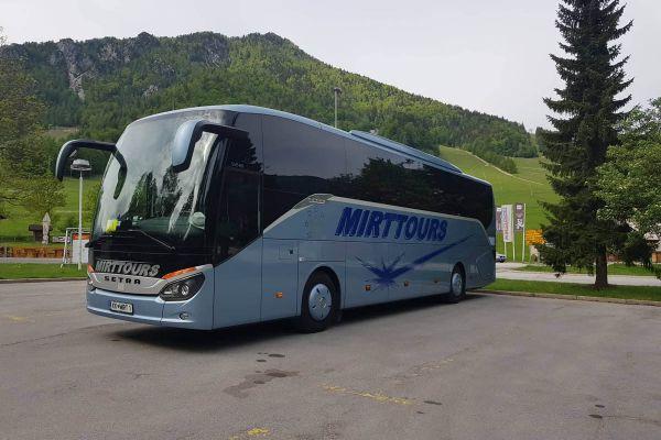 kranjska-gora-slovenija1C0C980E-72D8-65B3-5C4F-F41199115C34.jpg