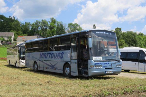 kumrovec-hrvaska3ECA50A6-ABA5-94AE-E6DB-1A98DB6B0A4F.jpg