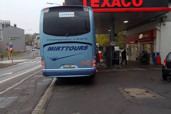 luxemburg-city-luksemburg165D0960-064C-AF94-F058-4A2C666DDCE4.jpg