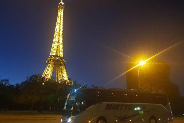 pariz-francija-44945FDCE-22EA-C24B-5162-45458204A9D2.jpg