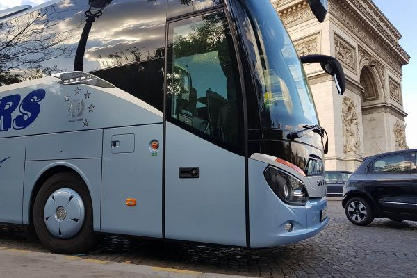 pariz-francija-792184A8A-86F7-4FAB-9073-FDD588F70D7D.jpg