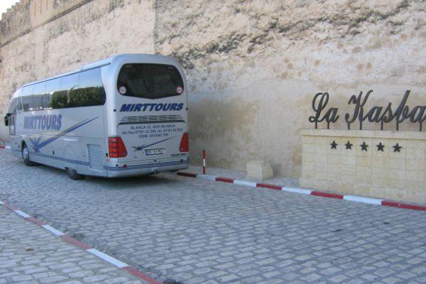 tunizija-kairouanABFBBBD0-B7E3-D0CA-6FAA-87DDF0F631A0.jpg